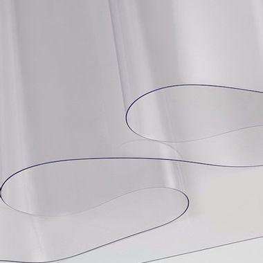 Toalha-Plastica-15mm---metro