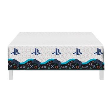 Toalha-Playstation---120-x180m---unidade