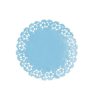 Toalha-Redonda-Rendada-110-Cartelada---Azul-Bebe---50-unidades