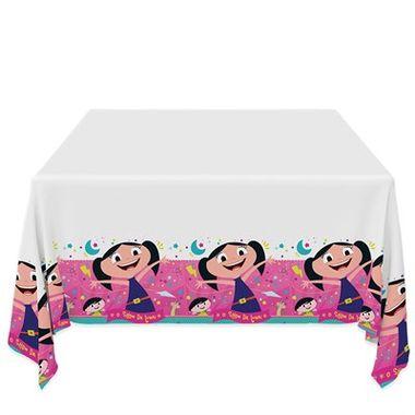 Toalha-Show-da-Luna---para-mesa---plastica---120-x-180-m---unidade