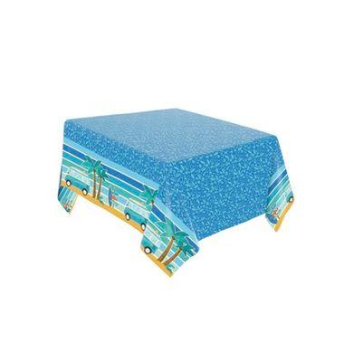 Toalha-Surf-120x220-cm---unidade