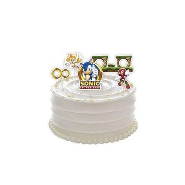 Topper-Cenario-Bolo-Sonic---05-unidades