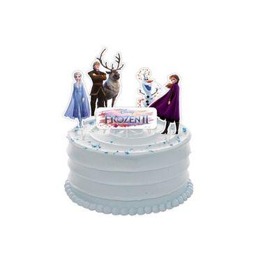 Topper-Cenario-para-Bolo-Frozen-II---05-unidades