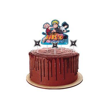 Topper-para-Bolo-Naruto---04-Unidades