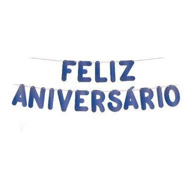 Varalzinho-Feliz-Aniversario-Azul---unidade