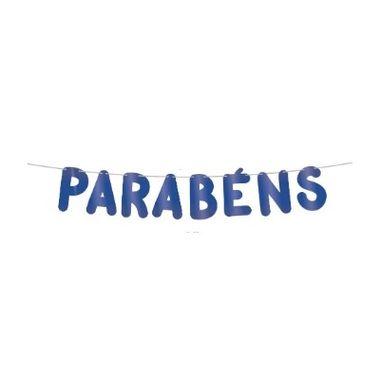 Varalzinho-Parabens-Azul---unidade