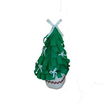 Vaso-Natalino-Mini---Arvore-de-Natal---unidade