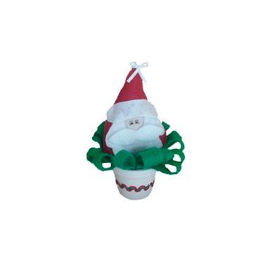 Vaso-Natalino-Mini---Papai-Noel---unidade