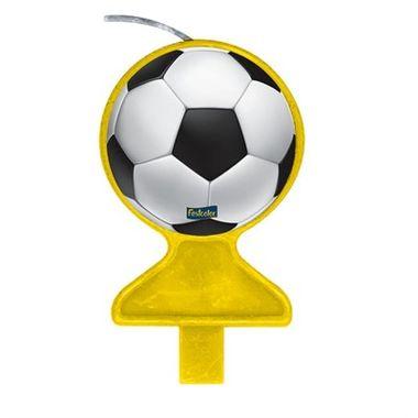 Vela-Apaixonados-por-Futebol---plana---unidade