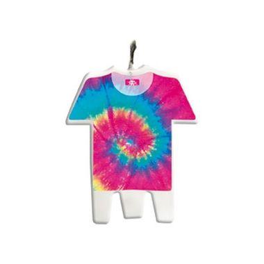 Vela-Camisa-Tie-Dye---unidade