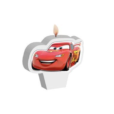 Vela-Cars---Carros---Plana---unidade