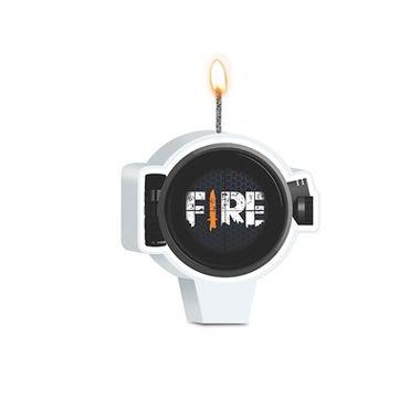 Vela-Fire---plana---unidade