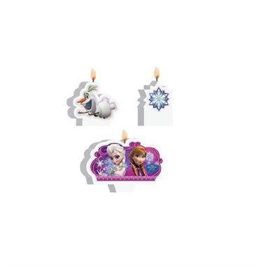 Vela-Frozen---Plana---Kit-03-unidades