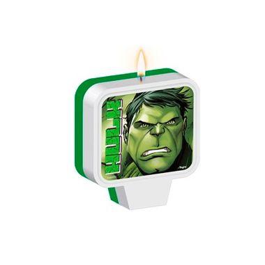 Vela-Hulk-Animacao---plana---unidade