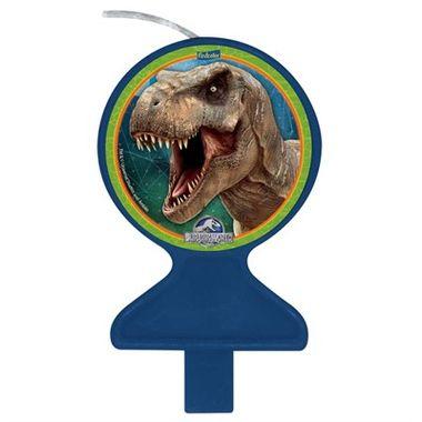 Vela-Jurassic-World---plana---unidade