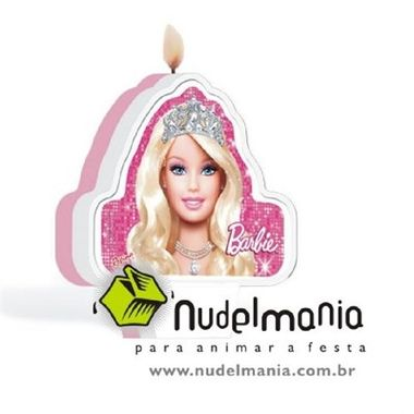 Vela-Life-of-Barbie---plana---unidade