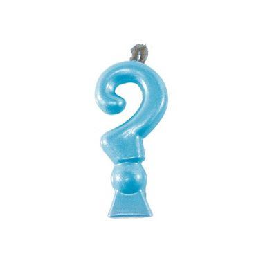 Vela-Metallic-Azul---Interrogacao---unidade