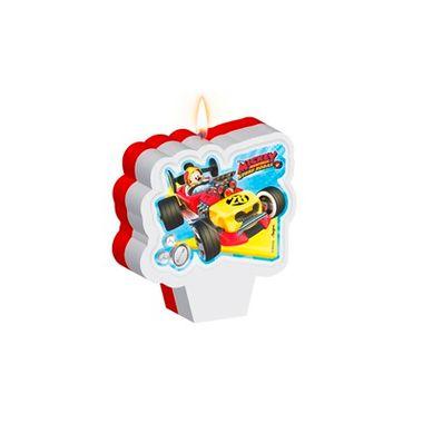 Vela-Mickey-Aventura---plana---unidade