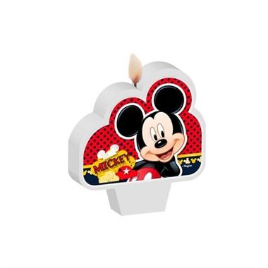 Vela-Mickey-Classico---plana---unidade