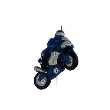 Vela-Moto-Sport---Azul---unidade