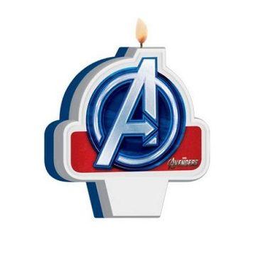 Vela-Os-Vingadores---The-Avengers---plana---unidade