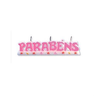 Vela-Parabens-Rosa---unidade