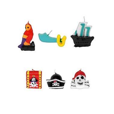 Vela-Piratas---pacote-06-unidades