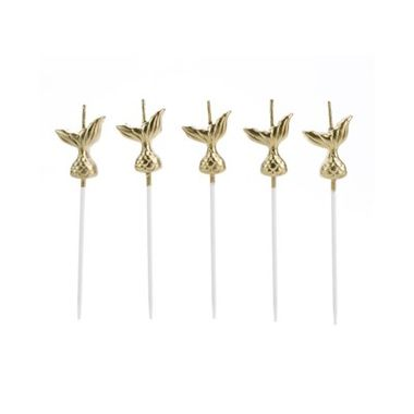 Vela-Sereia-Dourada---05-unidades
