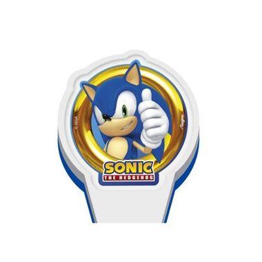 Vela-Sonic---Plana---unidade