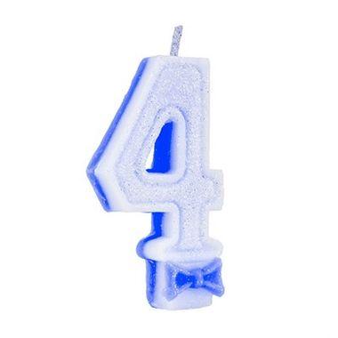 Vela-Super-Glitter---Branca-com-Azul-4---unidade