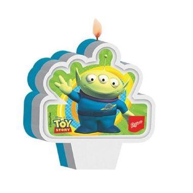 Vela-Toy-Story-no-Espaco---unidade