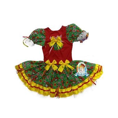 Vestido-Junino-Bella-2----adulto---tamanho-GG---cores-e-estampas-sortidas---unidade