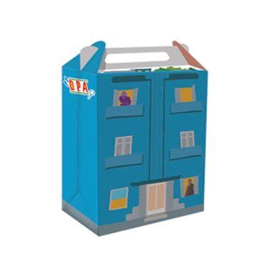 Caixa-Surpresa-D-P-A--Detetives-do-Predio-Azul-2017---9-x-5-x-13-cm---08-unidades
