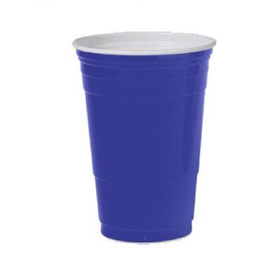 Copo-Azul---Blue-Party-Cup---360-ml---plastico-descartavel---08-unidades