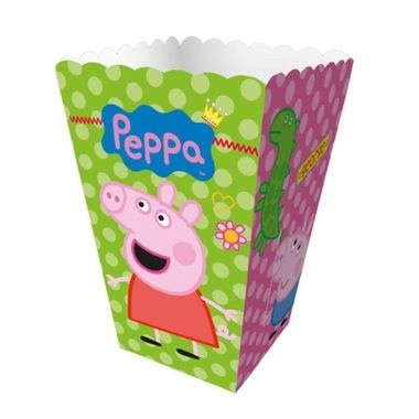 Caixa-Pipoca-Peppa-Pig-Mini---pacote-12-unidades