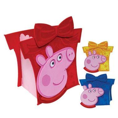 Caixa-Surpresa-Peppa-Pig---e-v-a----pacote-03-unidades