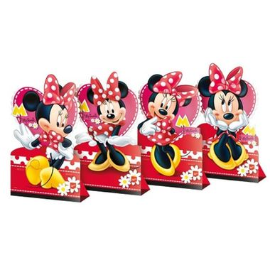 Decoracao-de-Mesa-Minnie-Red---04-unidades