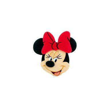 Aplique-Mini-Carinhas-Minnie---impresso-e-e-v-a----embalagem-06-unidades