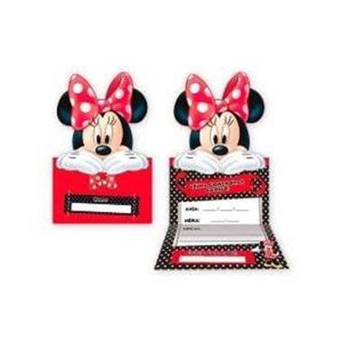 Convite-Minnie-Red-modelo-II-08-unidades