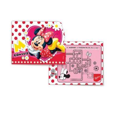 Convite-Minnie-Red---aniversario---08-unidades
