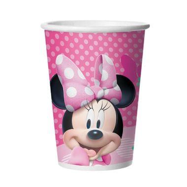 Copo-de-Papel---Minnie-Rosa-330-ml---08-unidades