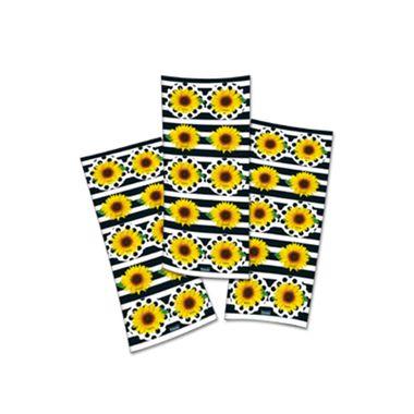Adesivo-Redondo-Girassol---3-cartelas-com-10-unidades