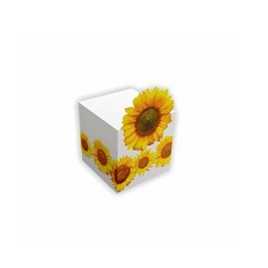 Caixa-Lembrancinha-Girassol---08-unidades