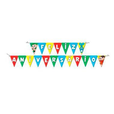 Faixa-Feliz-Aniversario-Turma-da-Monica---unidade