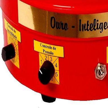 Inflador-04-Bicos---IB-04-Ouro-Inteligente---compressor-para-inflar-baloes---1100V---unidade