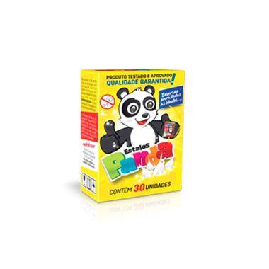 Estalo-Mega-Panda---30-unidades
