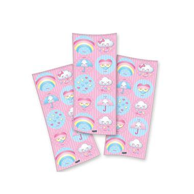 Adesivo-Chuva-de-Amor---3-cartelas-com-10-adesivos-cada