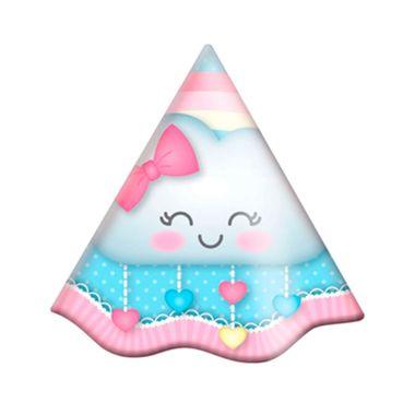 Chapeu-Aniversario-Chuva-de-Amor---08-unidades