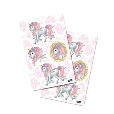 Adesivo-Especial-Unicornio---4-cartelas-com-04-adesivos-cada