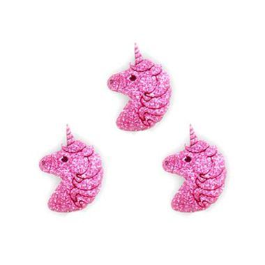 Aplique-Adesivo-Unicornio---Rosa---e-v-a----embalagem-08-unidades